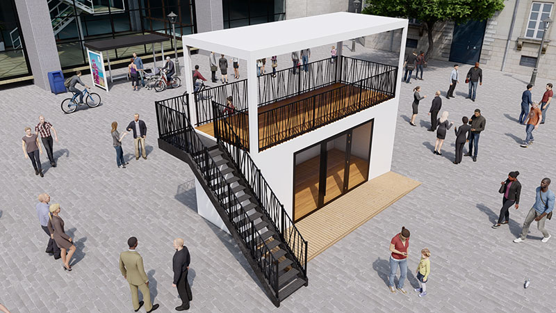 POP-UP-Terrasse-Couverte-04